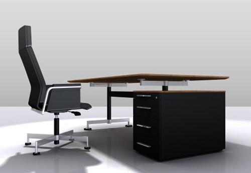 modern minimalist office furniture designs gallery