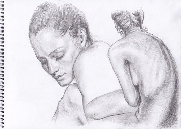 Hermosa Anatomía Para El Artista Sarah Simblet Componente - Anatomía ...