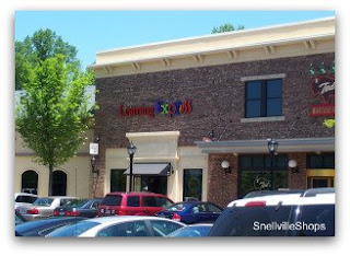 Avenue Webb Gin Restaurants Snellville Ga