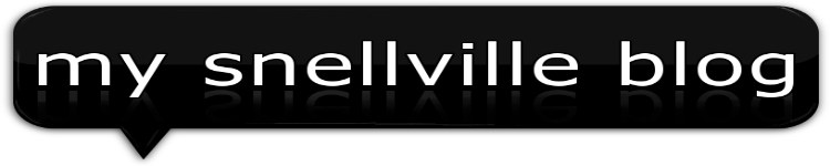 Snellville Resources and Information
