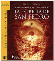 La Estrella de San Pedro