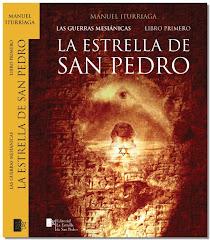 La Estrella de San Pedro