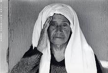 Las profecías de la madre shipton