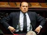 Berlusconi, el nuevo Duce