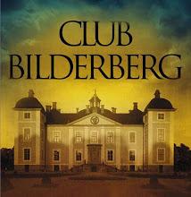 EL grupo Bildeberger