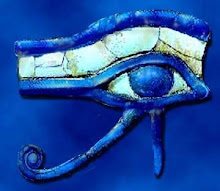 El ojo que todo lo ve ¿mito o realidad?