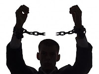 http://4.bp.blogspot.com/_2qCXUnKGhsY/STRQ-VzQJQI/AAAAAAAAGds/RGTEr2hFvYA/s400/esclavitud+NO%5B1%5D.JPG