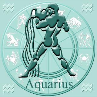 horoscopo para este 2007: