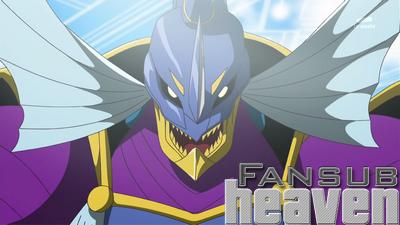 Episodo Digimon Xros War 1 ao 50 DCW+04