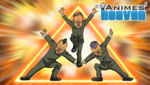 Inazuma Eleven 1ª, 2ª,3ª, 4ª e 5ª Temporada Completa