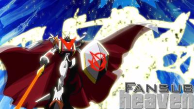 Episodo Digimon Xros War 1 ao 50 DigiXros+10-11