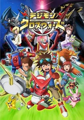 Digimon Xros Wars [PT-BR subs] Xros%20Wars