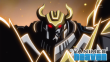Episodo Digimon Xros War 1 ao 50 DigiXros%2B20