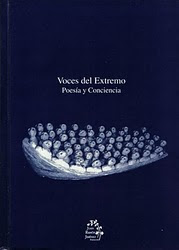 VOCES DEL EXTREMO