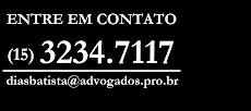 ADVOGADOS - CONTATO
