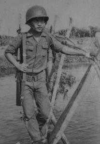 Trần Công Định Khóa 10B/72