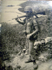 Dong De voi M16
