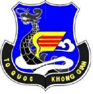 Khong Quan