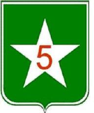 Su Doan 5 Bo Binh