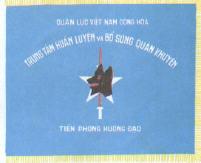 Trung Tam Huan Luyen Quan Khuyen