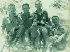 Giờ Nghỉ Ngoài Bải Tập ĐĐ338 Khóa 2/68