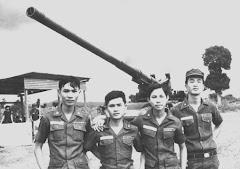 Ve Don Vi Phao Binh