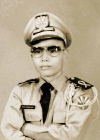 Tran Quang Lan Khoa 10B/72