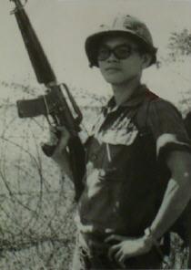 Pham Hung Khoa 10B/72