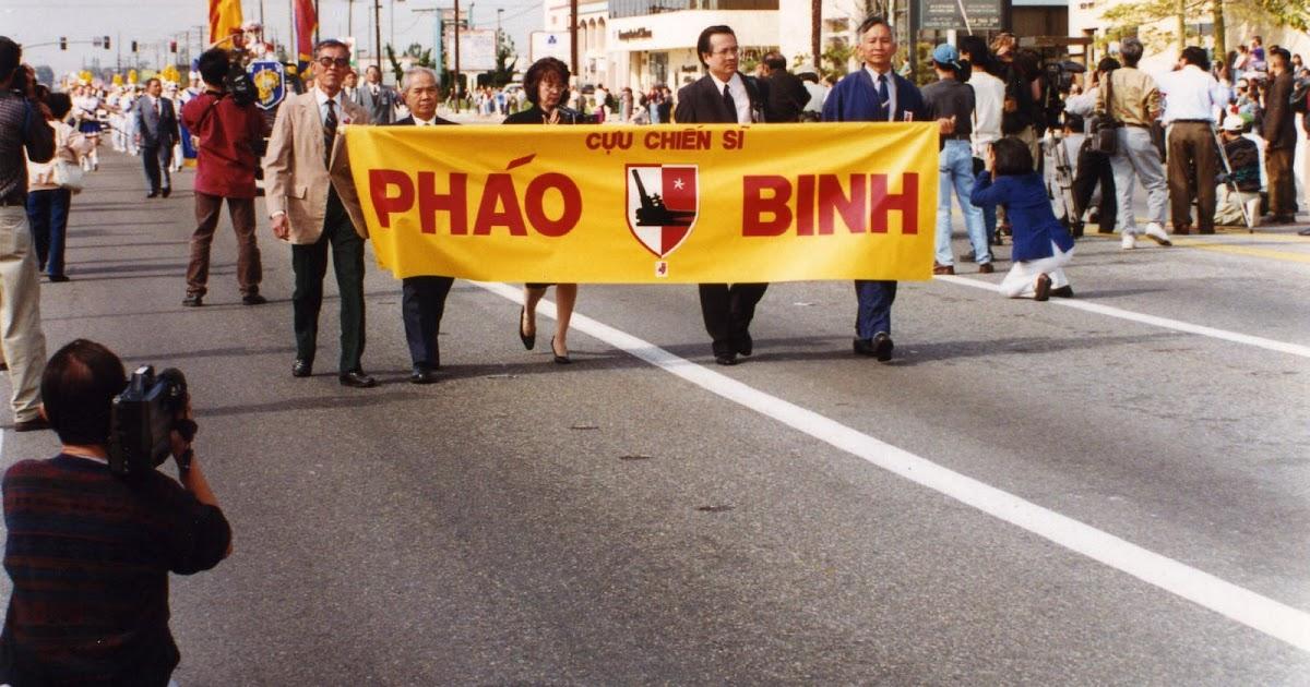 Viet Nam Cong Hoa