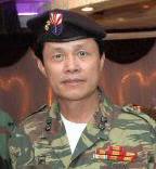 Nguyễn-Văn-Toàn K11/72 Director 2005-2008