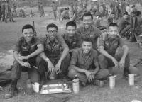TTHL Quang Trung