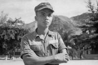 SVSQ Nguyễn Đức Tuấn