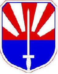 Huy Hiệu Quân Trường Đồng Đế Nha Trang