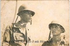 Hưong Bảo