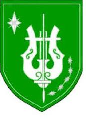 Quân Nhạc