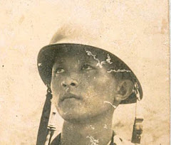 SVSQ Lăng Tích Hương