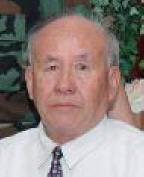 NT Chu Trọng Ngư    - K1     Sĩ Quan Hiện Dịch   President Emeritus 1999-2002