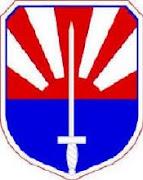 Trường Hạ Sĩ Quan Quân Lực Việt Nam Cộng Hòa
