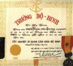 Bang Trung Doi Truong
