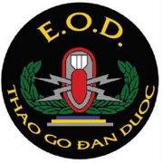 Thao Go Dan Duoc
