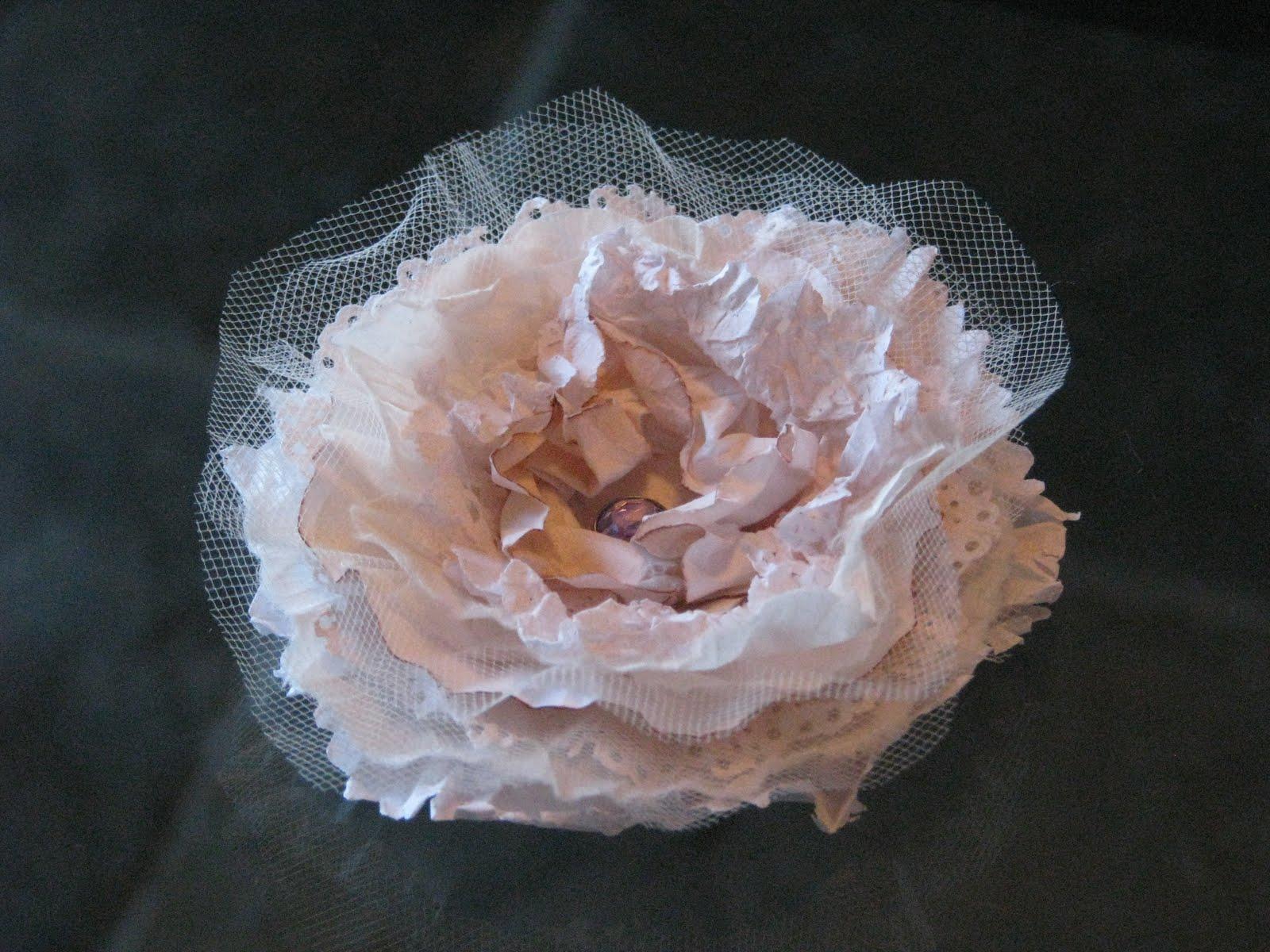 Получить в подарок одну розу во сне 28