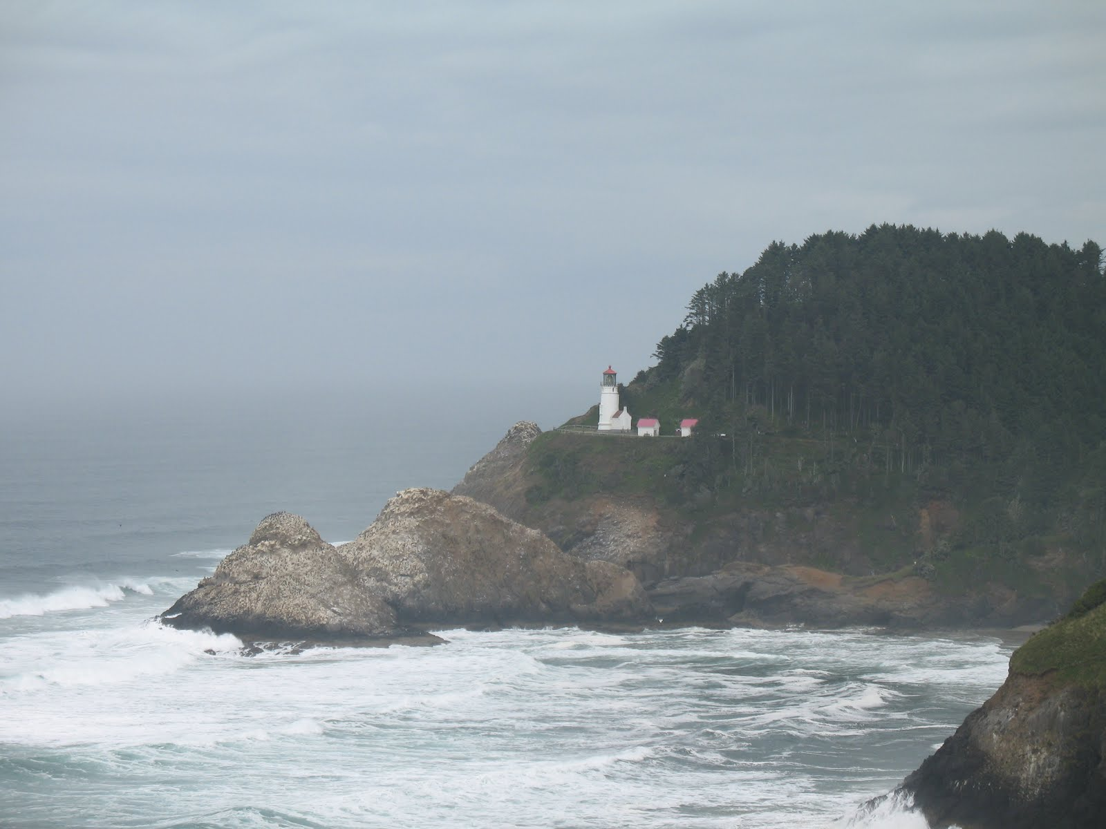 [Heceta+lighthouse+2.JPG]