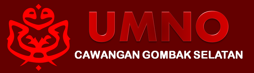 UMNO CAWANGAN GOMBAK SELATAN