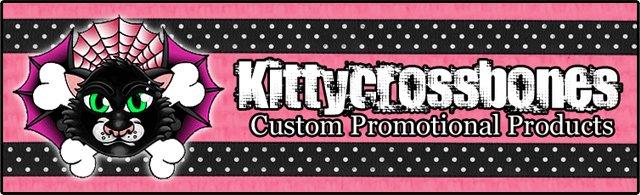 Kittycrossbones