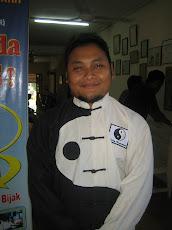 Pengurus besar, Homeopathy Gelang Mas, Pasir Mas, Kelantan