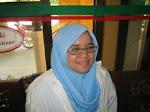 Klinik caw. Shah Alam - Glenmarie