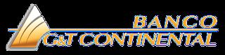 Agente g t continental servitco for Banco continental oficina principal