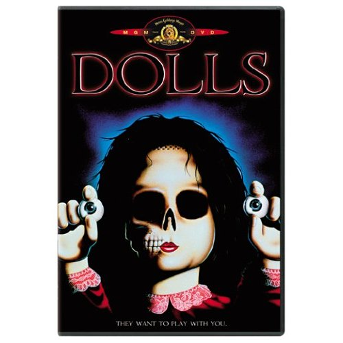 The Doll movie