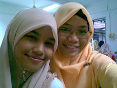 wif fana-luf-orange!!