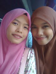 my juNiOr ieyna wif me!!!
